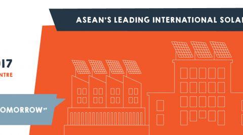 ASEAN Solar 2017