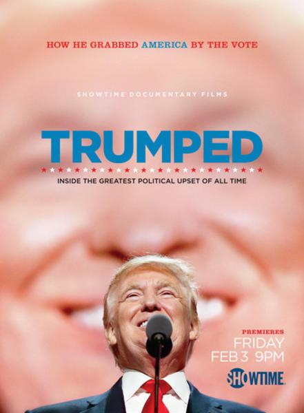 trump-flier