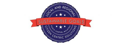 Sustainable Development Goals Workshop – State/Local