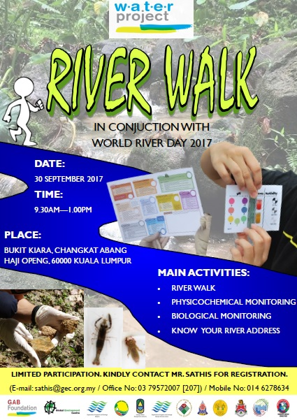 oc_riverwalk_flyer