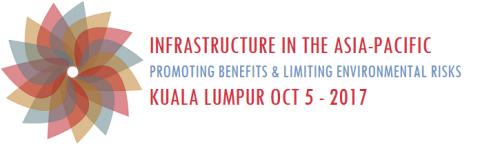 Public Symposium on Infrastructure & Conservation