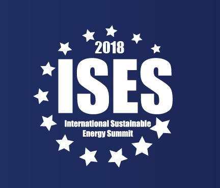 4th International Sustainable Energy Summit (ISES) 2018