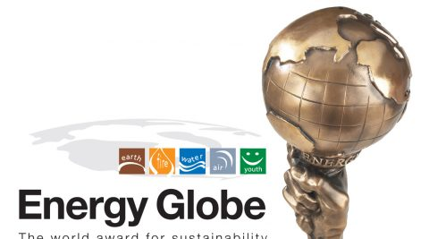 Energy Globe Award: 2 weeks left to submit your sustainable activities