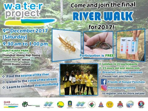 water_4thriverwalk_flyer_mesym