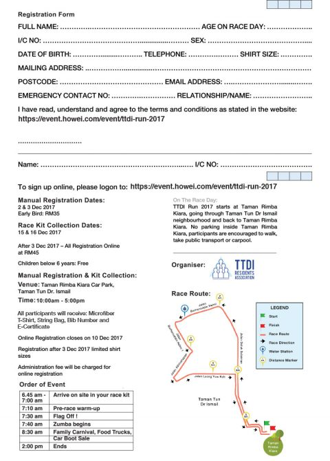 ttdi-run-2017-flyer-and-sign-up-form-2