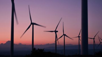 Green Finance: Energy Security and Sustainable Development