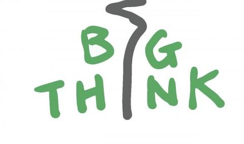 BIG THINK Festival