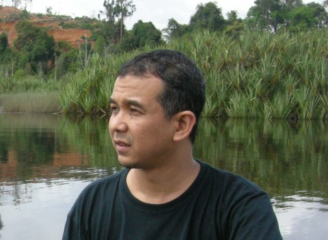 Early History of The Environmental Movement in Malaysia Up To The 1970s (Part 1 of Interviews with Dr. Hezri Adnan)