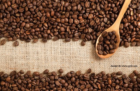 Coffee Lovers Get-Together [members only]