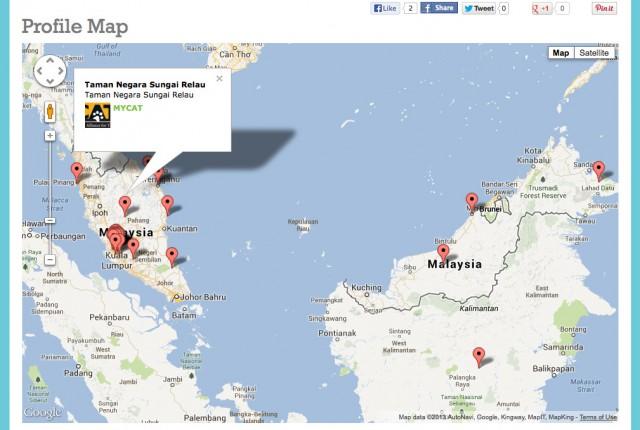 2.profile-map