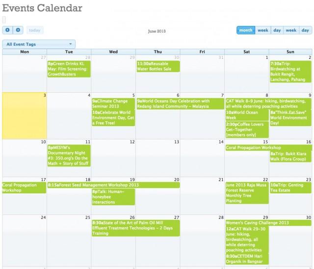june calendar copy