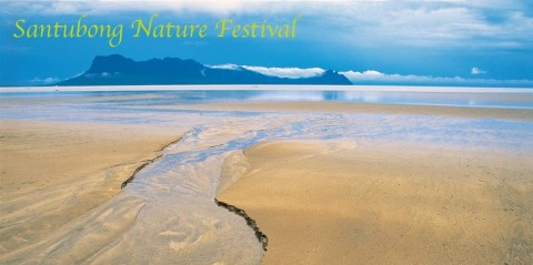 Santubong Nature Festival – Landscape Photography Competition