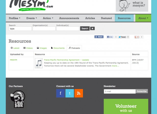 mesym-resources-6