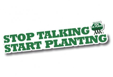 Plant for the Planet Academy