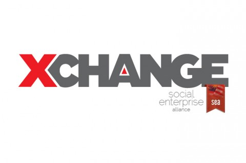 xCHANGE: GES 2013 Day 2