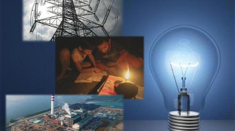 Public Forum on Reforms in Peninsular Malaysia's Electricity Sector