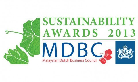 MDBC Sustainability Awards 2013 – Day Programme
