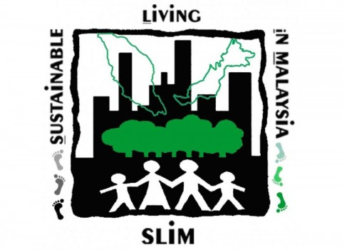 Invitation to SLiM: Living Within The Ecological Limits Of One Planet