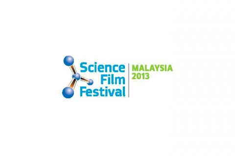 Science Film Festival 2013 Official Launch