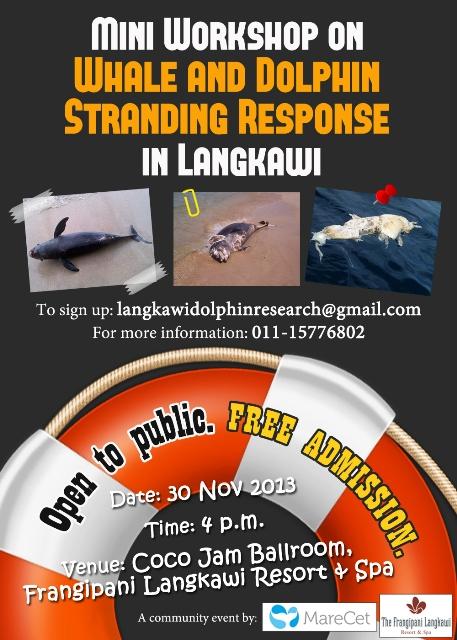 Stranding Workshop LGK_final resized