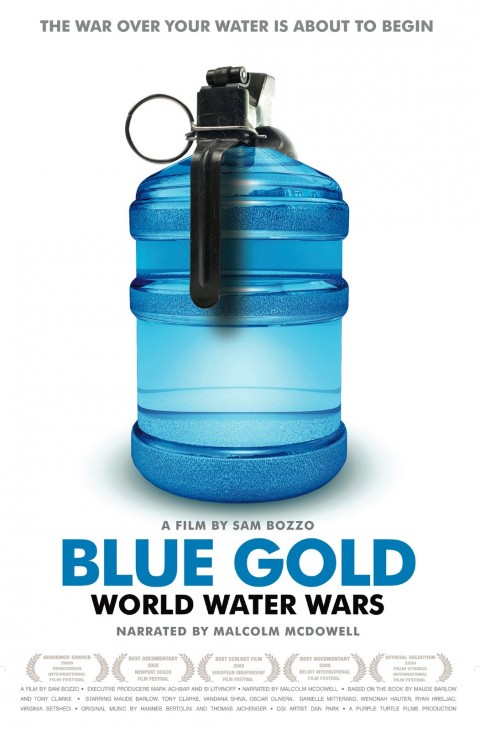 blue-gold1