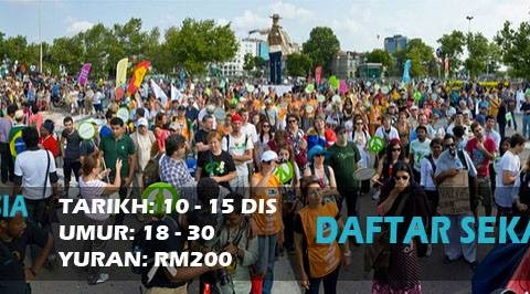 All you need to know about #PowerShiftMsia