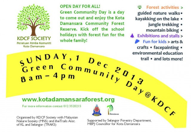 green-community-day-kdcf