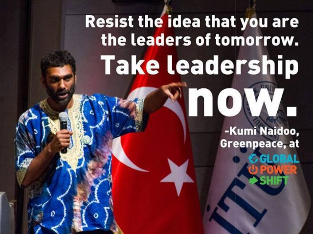 takeleadershipnow