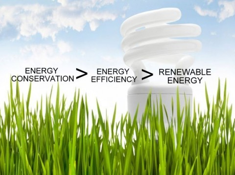 Energy Conservation & Efficiency – The Hidden Fuel in 21st Century that Malaysia Needs to Utilize.