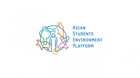 ASIAN STUDENTS ENVIRONMENT PLATFORM 2014 (ASEP)