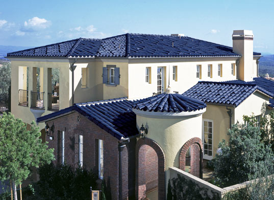 Source: http://inhabitat.com/sole-power-tiles-curved-solar-shingles-make-installation-easy/