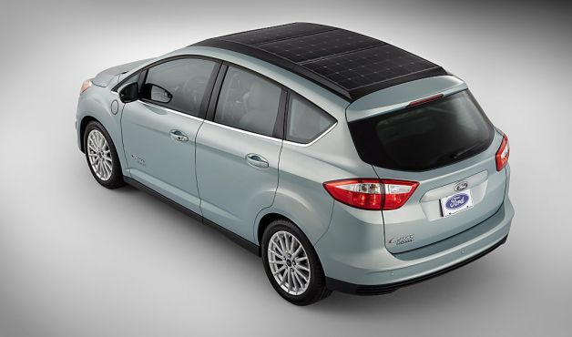 Source: http://www.sfgate.com/technology/article/Ford-s-experimental-car-has-solar-panels-on-roof-5107688.php#photo-5665658