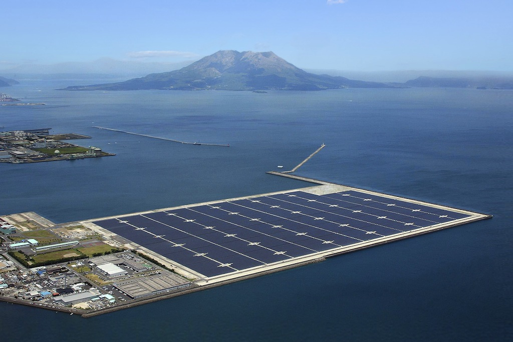 Source: http://www.slate.com/blogs/future_tense/2013/11/12/kyocera_solar_power_plant_after_fukushima_japan_finds_beauty_in_renewable.html