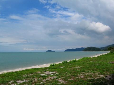 Sesi Dialog & Sidang Media: Isu Kaitan Alam Sekitar dan Sosial Bersama Penduduk & Nelayan Segari