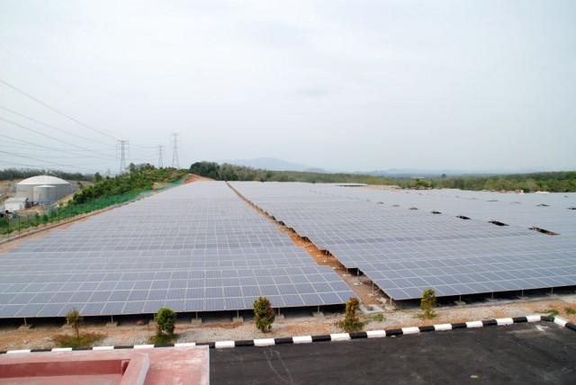 solarfarm-kmb-melaka-1