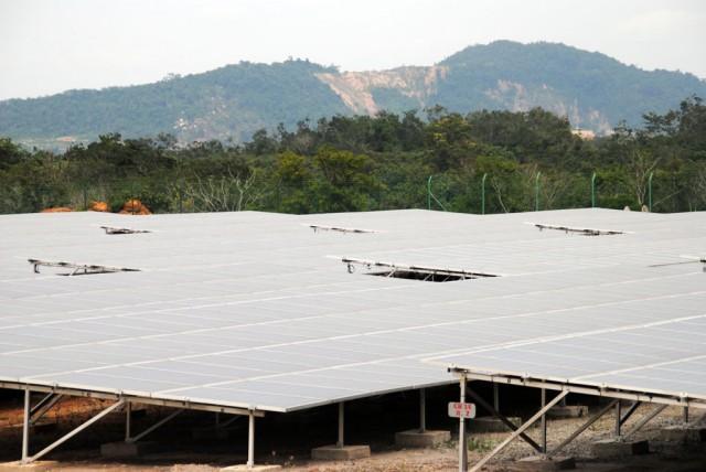 solarfarm-kmb-melaka-2