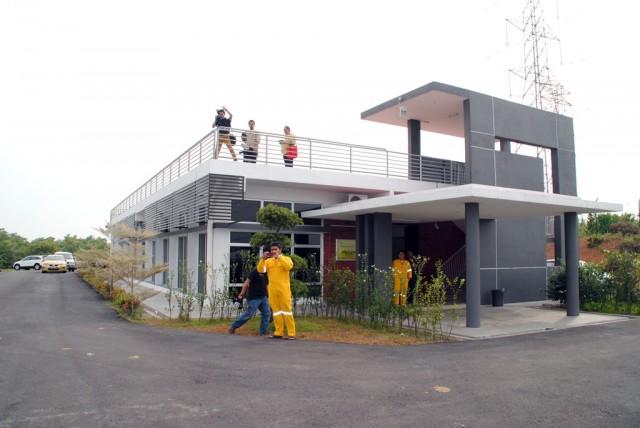 solarfarm-kmb-melaka-3
