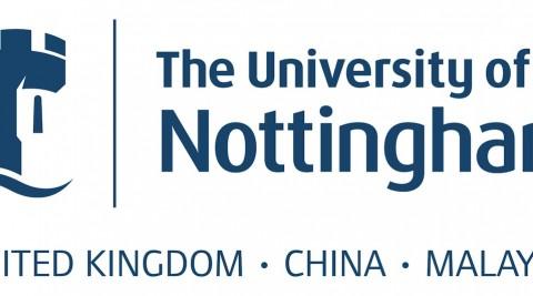 UNMC Environmental Seminar series
