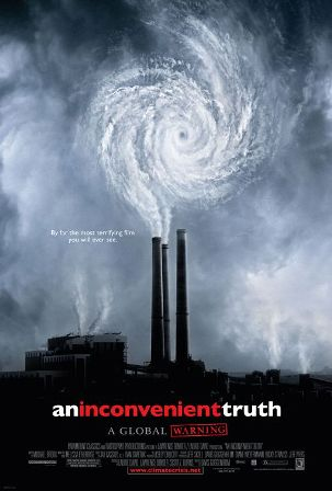 An Inconvenient Truth: Extracted Information