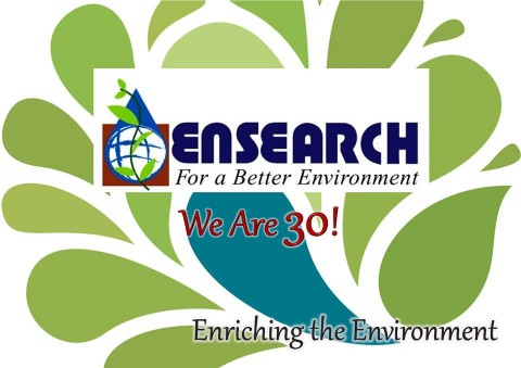 Forum on Environmental Management  (FEM2014)