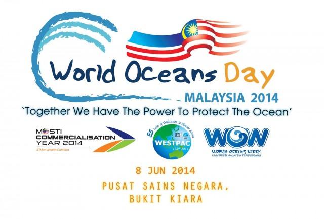 world-oceans-day
