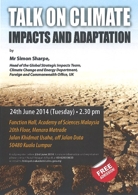 asm-climate-impacts-adaptation-poster