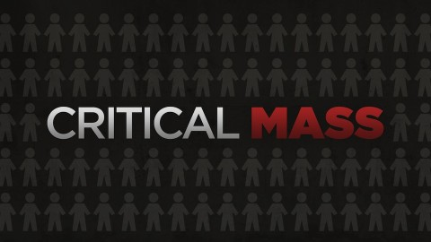 MESYM Documentary Night #13: Critical Mass