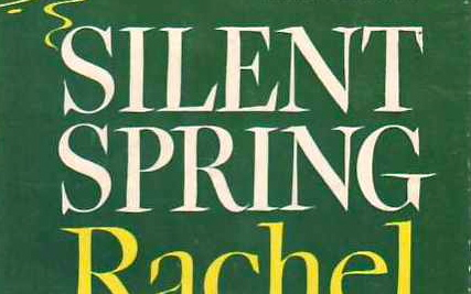 Silent Spring – Review