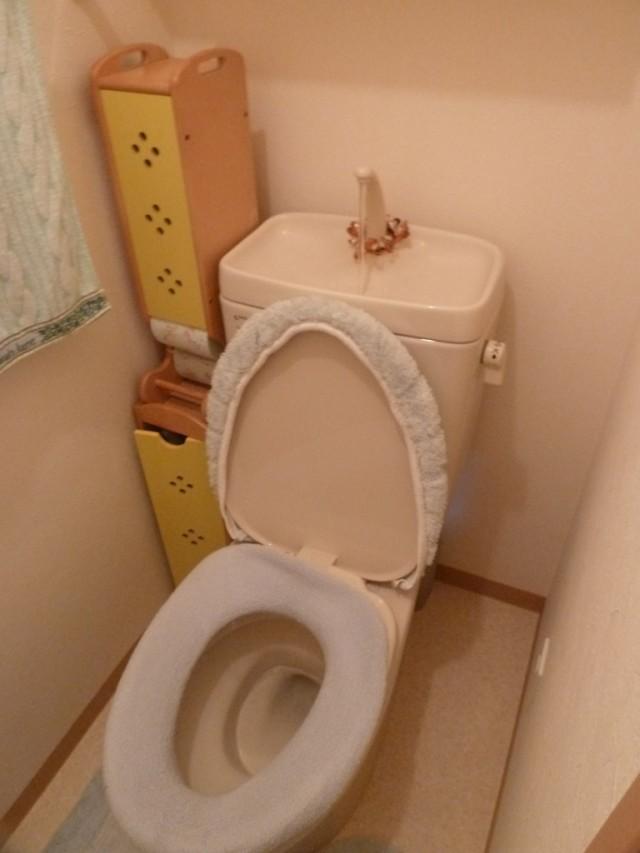 japan-toilet-5