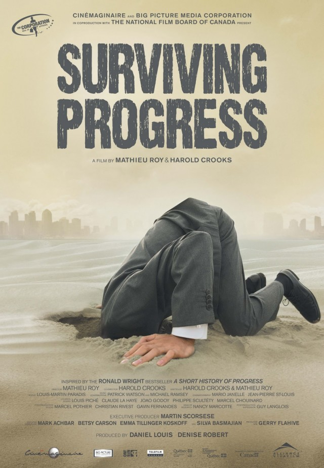 surviving-progress-film-poster