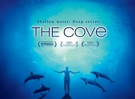 The Cove – Review