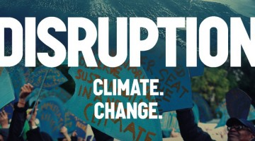 "#UndiMsiaChats 61 with MESYM: ""Disruption: Climate. Change."" film screening"