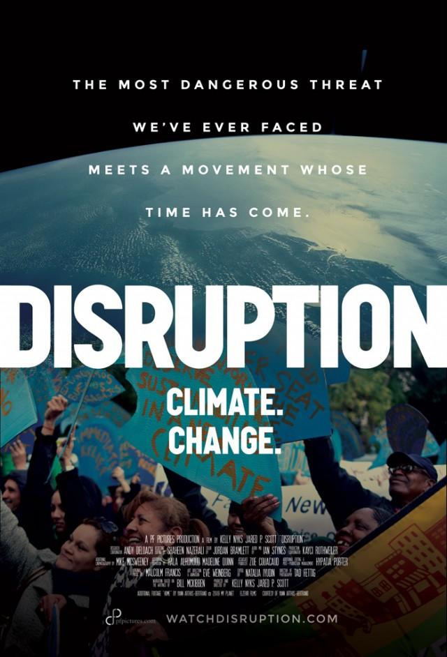 disruption_poster_export