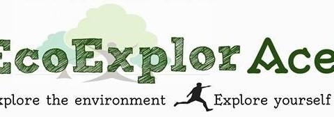 EcoExplorace